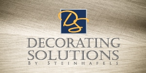 Decorating Solutions